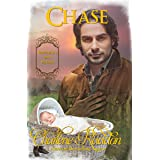 Chase: Bachelors & Babies Book 12