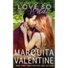 Love So Wild (The Lawson Brothers Book 8)