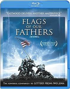 父親たちの星条旗 [Blu-ray]