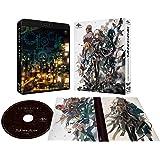 クロックワーク・プラネット Blu-ray BOX