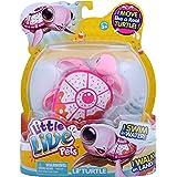 Little Live Pets Turtle - Sundae