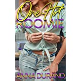 One Hot Roomie (Hot Brits Book 2)