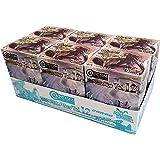 カプコンフィギュアビルダー モンスターハンター スタンダードモデル Plus Vol.12 BOX商品 1BOX=6個入り、全6種+ボーナスパーツ
