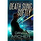 Death Sung Softly - A Sam Prichard Mystery (Sam Prichard Series Book 2)