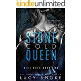 Stone Cold Queen (Sick Boys Book 2)