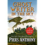 Ghost Writer in the Sky: 41