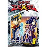 Yu-Gi-Oh! Zexal, Vol. 8 (Volume 8)
