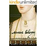 Anne Boleyn (Uncovering the Tudors)