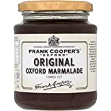 Frank Cooper's Original Course Cut Oxford Marmalade, 454 g