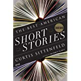 Best American Short Stories 2020