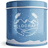Wildcraft Supply Company Citronella Candle