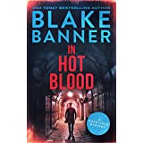 In Hot Blood (A Dead Cold Mystery Book 25)