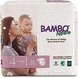 Bambo Nature, Maxi, 30ct