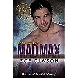 Mad Max (SEAL Team Alpha Book 12)
