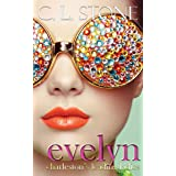 Evelyn (Charleston's Leading Ladies Book 1)