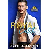 Royal Catch (The Rourkes, Book 1): A Royal Romantic Comedy