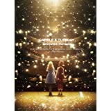 「キャロル&チューズデイ」Blu-ray Disc BOX Vol.2