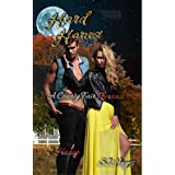 Hard Harvest (A County Fair Romance Book 6)