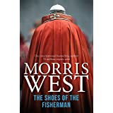 The Shoes of the Fisherman (The Vatican Trilogy)
