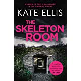 The Skeleton Room: Book 7 in the DI Wesley Peterson crime series