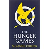 HUNGER GAMES ADULT EDITION