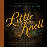 Little Knell (The Calleshire Chronicles)