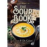 Soup Book: Over 700 Recipes