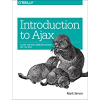 Introduction to Ajax: Client Server Communications on the We…
