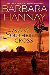 Under The Southern Cross - 3 Book Box Set Kindle Edition