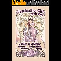 Fascinating Girl Vintage Edition (English Edition)