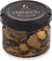TruffleHunter Black Truffle Slices (50g)