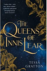 The Queens of Innis Lear Kindle Edition