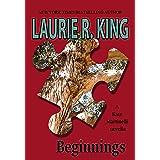 Beginnings: A Kate Martinelli novella