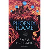 Phoenix Flame (Havenfall)