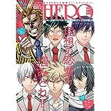 HEROボーイフレンド (F-Book Selection)
