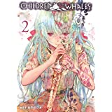 Children of the Whales, Vol. 2 (Volume 2)