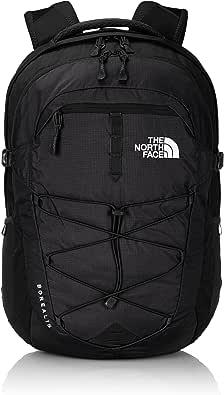(ザ・ノース・フェイス) THE NORTH FACE 28L バックパック #T0CHK4 JK3 TNF BLACK 並行輸入品 [並行輸入品]