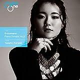 〔Opus One〕シューマン: ピアノ・ソナタ第3番
