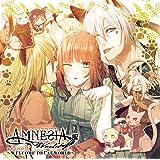 AMNESIA World ドラマCD ~WELCOME TO CAT WORLD~