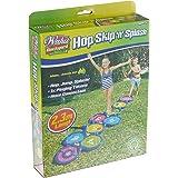 WAHU BMA599 Hop Skip'N Splash