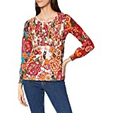 Joe Browns Women's