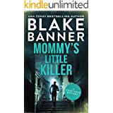 Mommy's Little Killer (A Dead Cold Mystery Book 22)