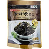 Sing Long Oil Fried Seaweed, 70g