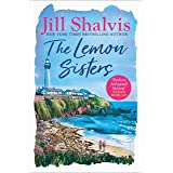 The Lemon Sisters: The feel-good read of the summer! (Wildstone)