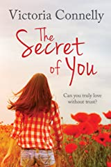 The Secret of You Kindle Edition
