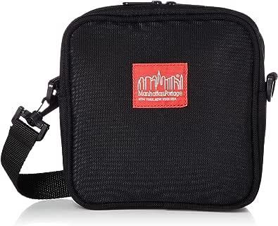 [マンハッタンポーテージ] 正規品【公式】シュルダーバッグ Duarte Square Shoulder Bag
