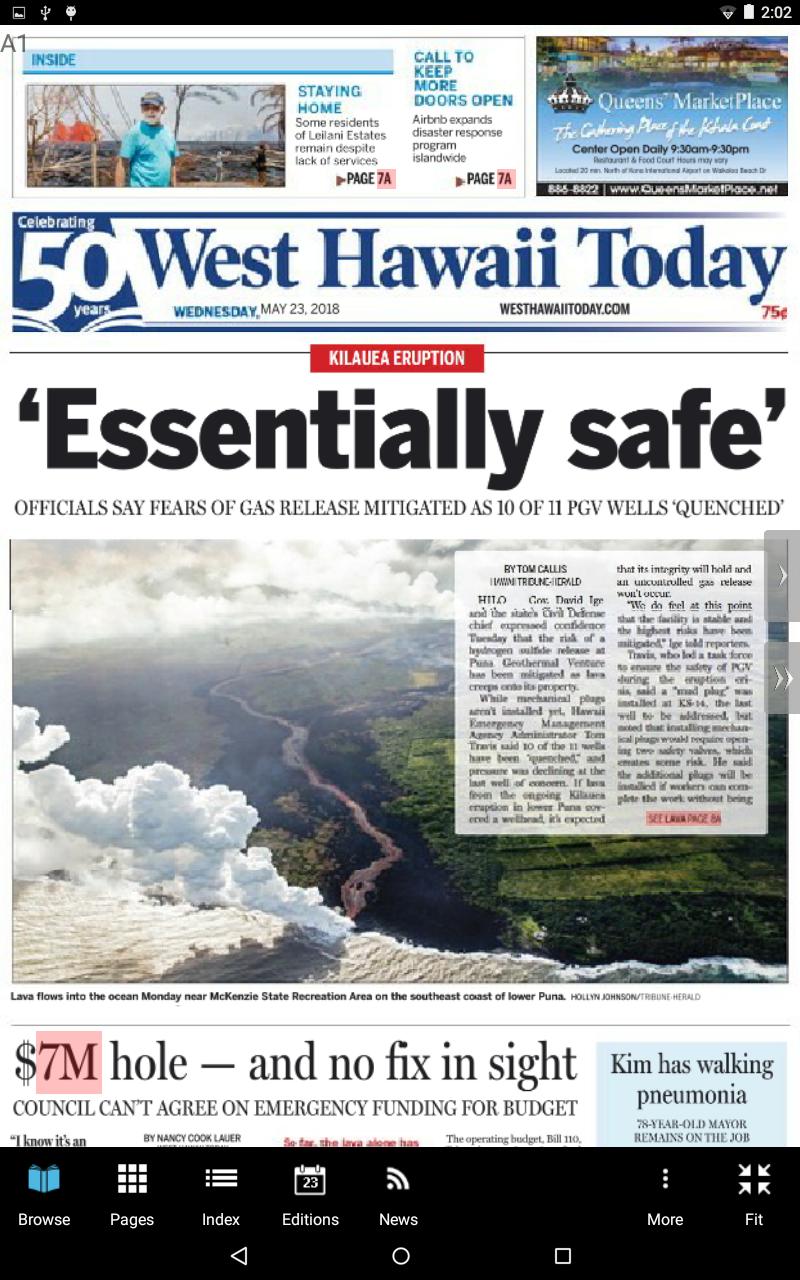 Amazon.co.jp: West Hawaii Tod...