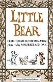Little Bear Box Set: Little Bear, Father Bear Comes Home, Li…