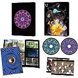 魔術士オーフェンはぐれ旅 Blu-ray BOX 2