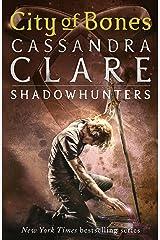 City of Bones (The Mortal Instruments Book 1) Kindle Edition